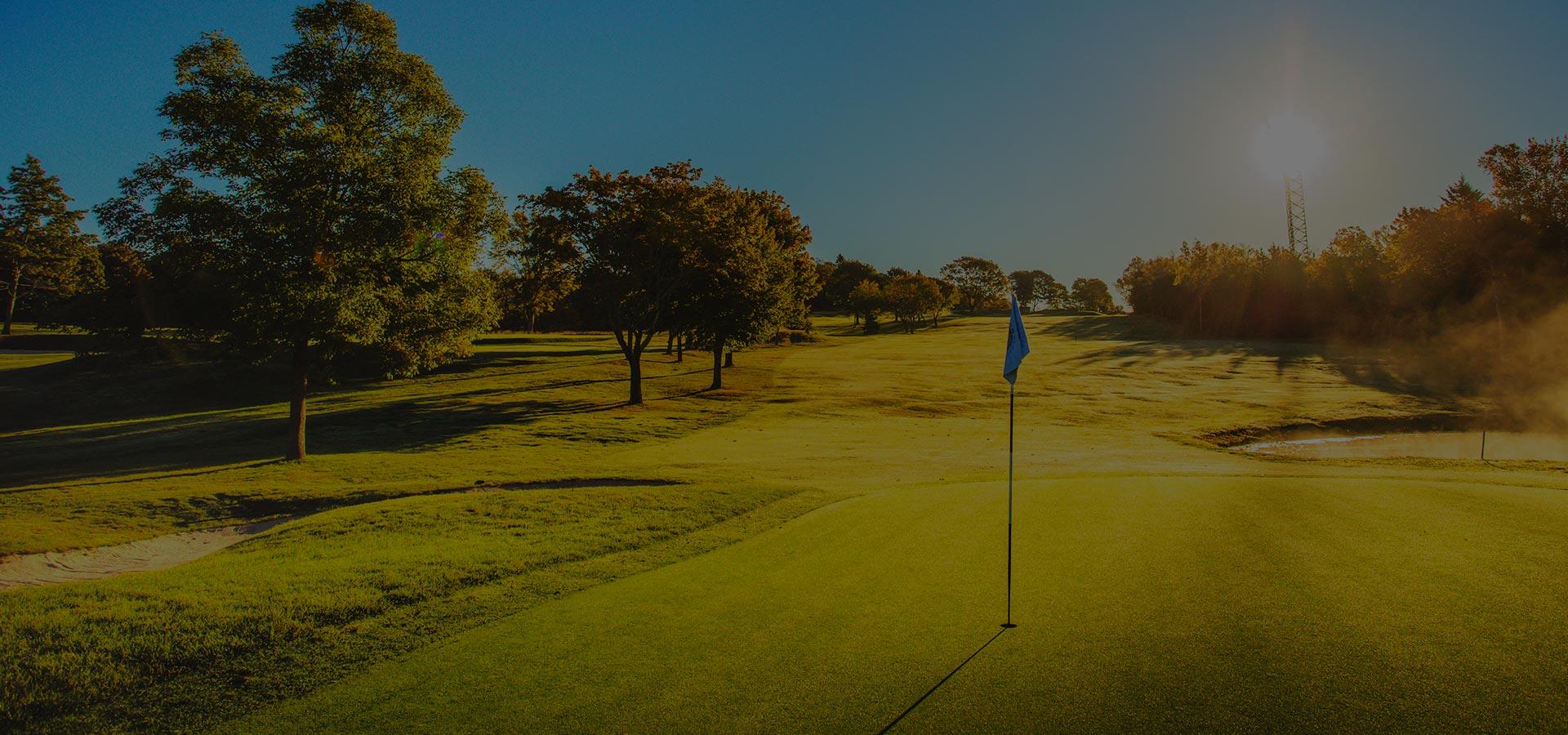 golf-championships