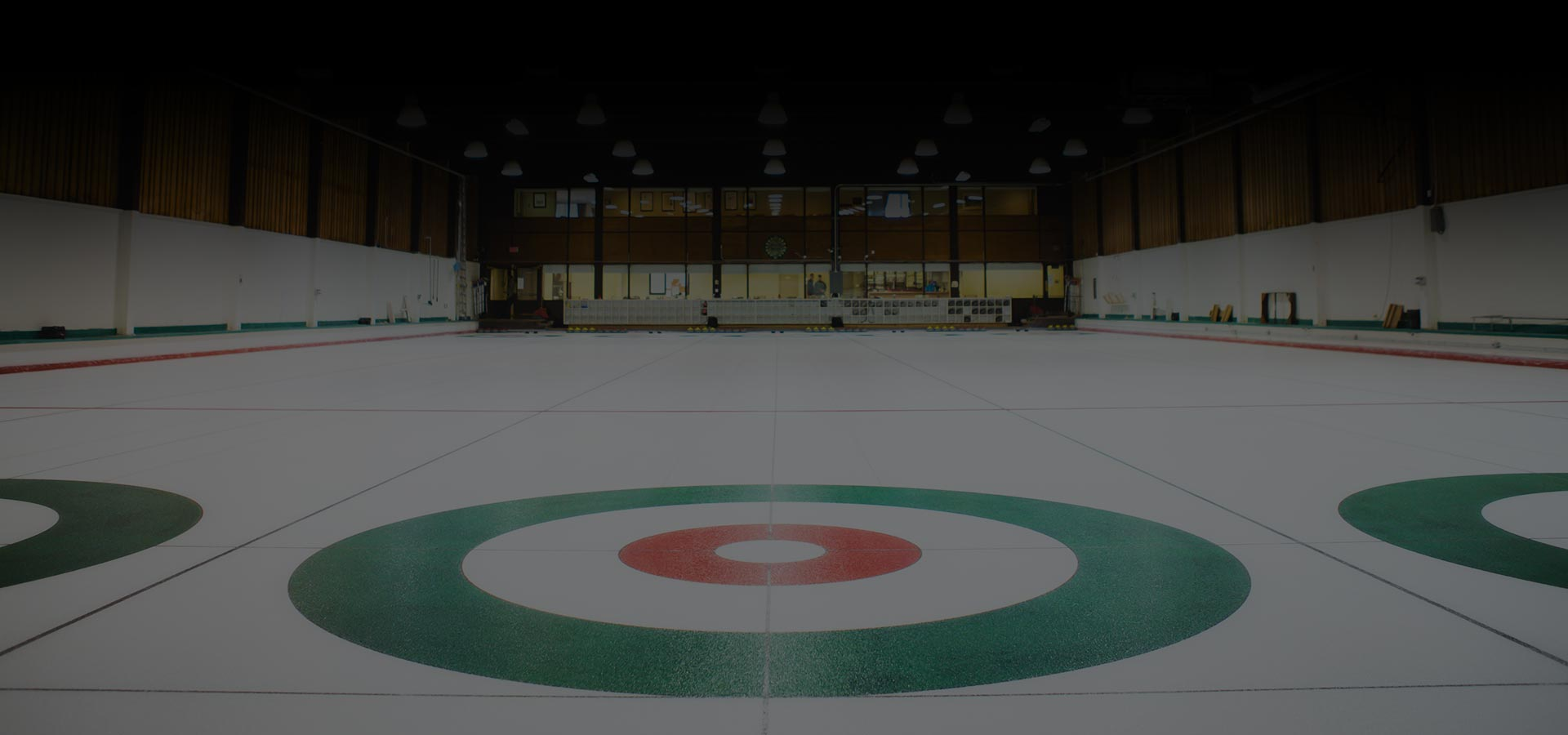 curling-championships