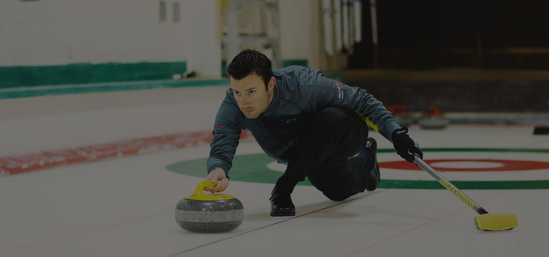 curling-lessons