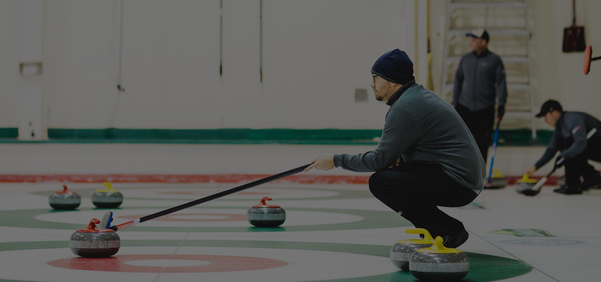 curling-leagues
