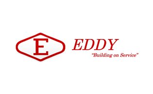 Eddy Group