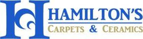 Hamilton's Carpets