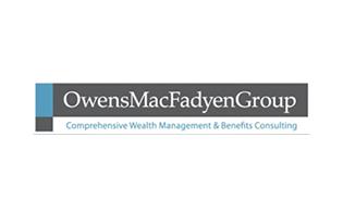 Owens MacFaden Group