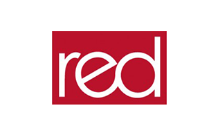Red Sales Consulting & Event