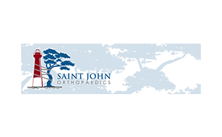 Saint John Orthopaedics