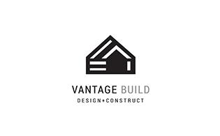 Vantage Build - Jeff Kitchen Real Estate