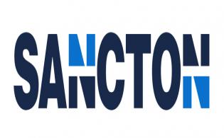 Sancton